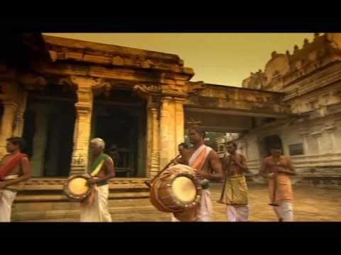 Kashi Vishwanath Gange video