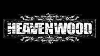 Watch Heavenwood Rain Of July video