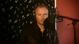 FRANK NEUENFELS - Weißer Engel (offizielles Musikvideo).mp4