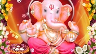Download Jay Dev Jay Dev Jay Mangalmurti-Ganapti Aarti-HD video 3Gp Mp4