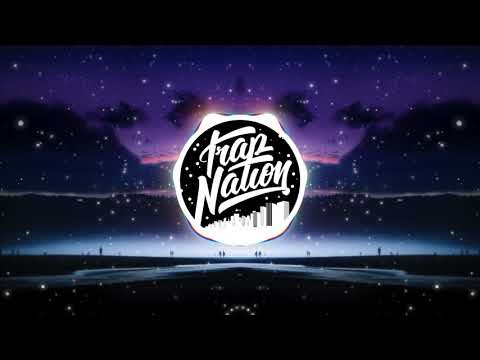 San Holo & James Vincent McMorrow - The Future (Fytch Remix)