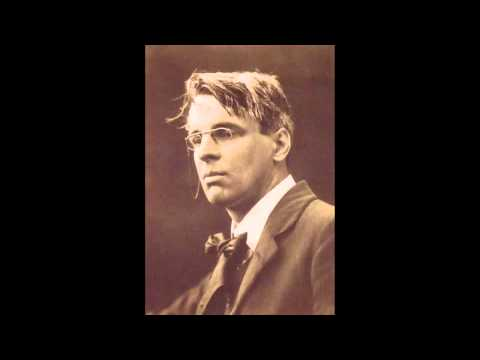 the second coming william butler yeats analysis pdf