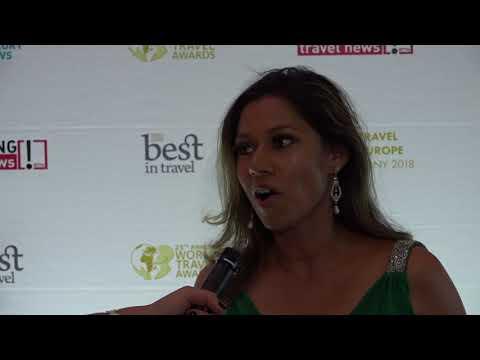 Karen Sequeira, marketing director, UK & Ireland, Norwegian Cruise Line