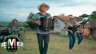 download lagu Los Gfez - La Canelera  Oficial gratis