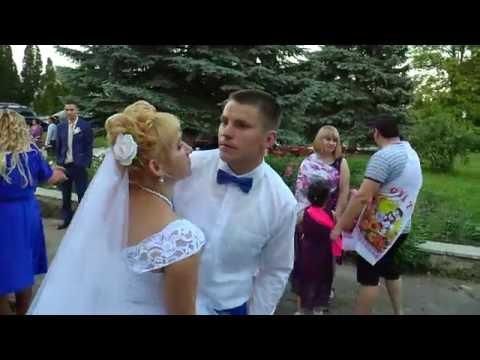 Музика на весілля Житомир і область (група Super Good)