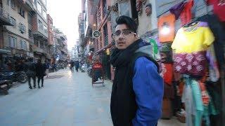 """Viral Bhaidiyo"" Viral Nabhako Bhaye?! (150k Special Q&A Video)"