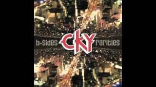 Watch Cky Halfway House video