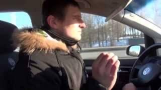 Aвтo обзор Тест драйв,Анти тест драйв #Lexus RX 350 2009