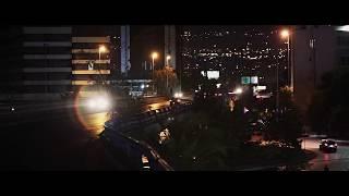PANOPTIC by Rana Eid_ Trailer