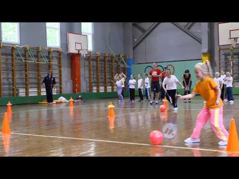 2015 09 04 Праздник Спорта  Школа Анниньмуйжас11
