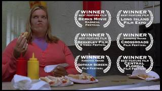Pretty Ugly People Trailer_Netflix_Add to Your Queue!
