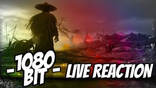 1080-BIT Reacts - Sony State of Play (March 2019)