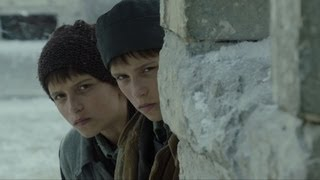 LE GRAND CAHIER Trailer | Festival 2013