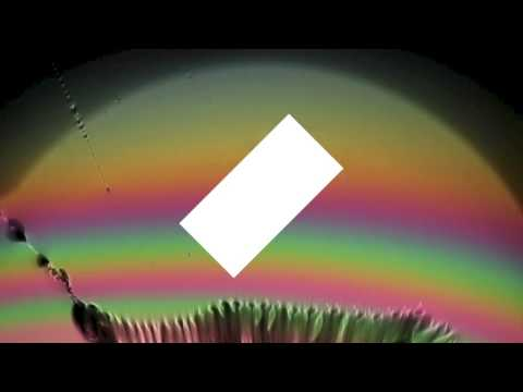 Thumbnail of video The xx - Sunset (Jamie xx Edit)