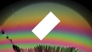 The XX Video - The xx - Sunset (Jamie xx Edit)