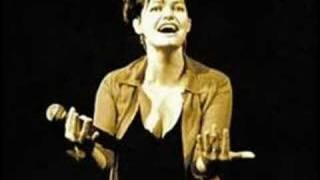 Vídeo 95 de Lara Fabian