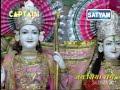 Jai Hanuman Gyan Gun Sagar Hanuman Chalisa Bhakti Songs