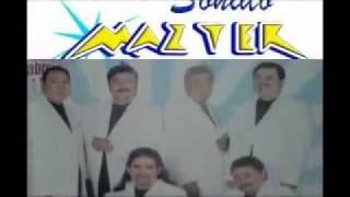 SonidoMazter_puro coahuila