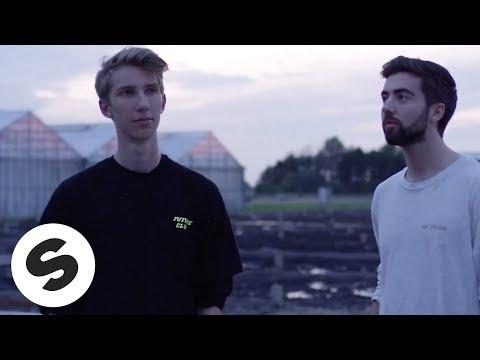 Mesto & Jonas Aden - Your Melody [Official Music Video]