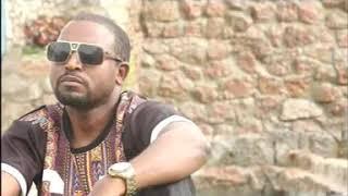 Nura M. Inuwa | Wacce na ke so feat Yakubu Muhammad
