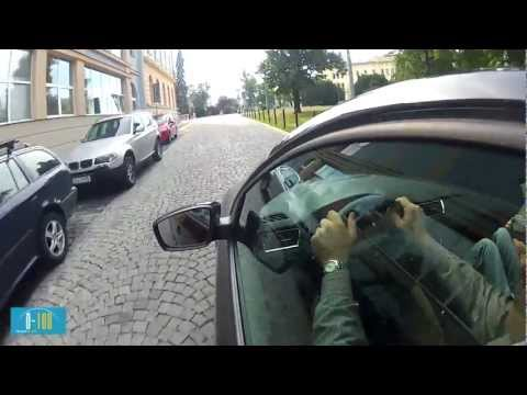 Тест-драйв Skoda Rapid 0-100.md (
