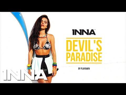 INNA - Devil S Paradise - Audio Teaser