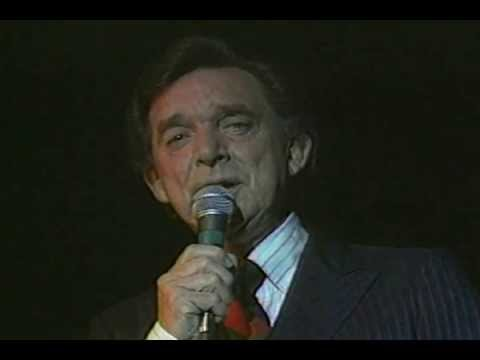 Ray Price - Sweetheart Of The Year