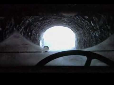 Jawahar Tunnel Located of India Jawahar Tunnel