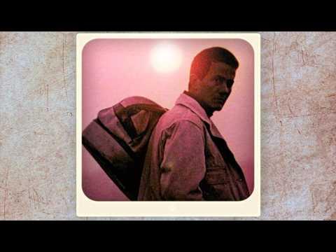 Pat Boone - Mr Blue