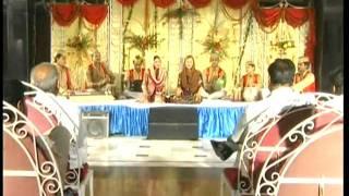 Khuda Ke Hath Izzat Hai [Full Song] Ramzan Ki Azmat