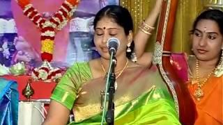 download lagu Harivarasanam Tune Song For Bhagwan Sri Sathya Sai Baba gratis
