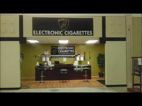 Newport Beach Cigarette Prices
