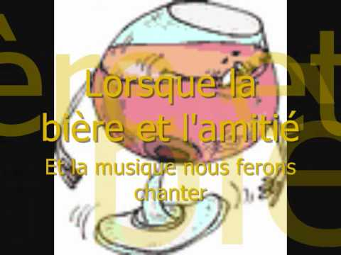 la ballade nord irlandaise.wmv