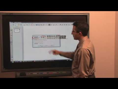 2it SMART Board Tips Tricks