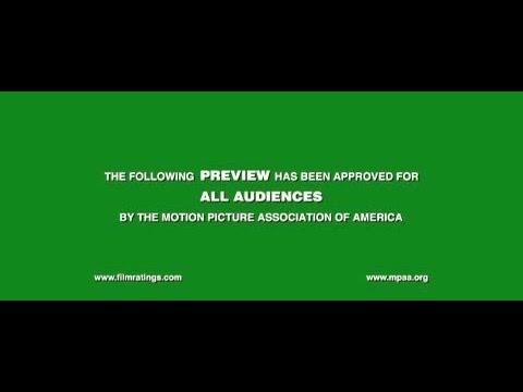 In The Valley Of Elah - Original Theatrical Trailer