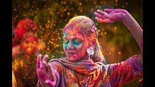 AMAZING Celebrations Around The World