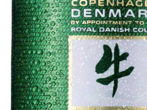 Carlsberg Chinese New Year 2009 Giant Angpau - OMD - Malaysia - Carlsberg Marketing Malaysia Sdn Bhd