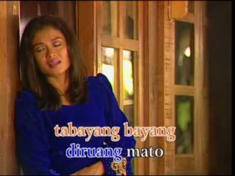Betharia Sonatha...MinangKabau