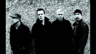 U2 Winter