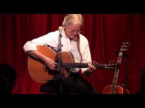 Mike Mcclellan - One I Love