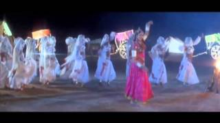 download lagu Tujhe Na Dekhu Toh Chain Mujhe Aata Nahi Hai gratis