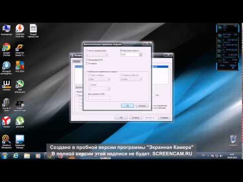 Системный блок рабочий amhlon 64 3500+/1,5гб, б/у
