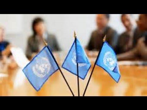 United Nations investigates Russia for War Crime Involvement in Ukraine