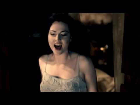 Evanescence - Bring Me To Life 2017 (Dj Dvir Halevi Remix)