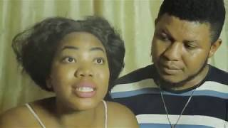 MY SISTER HUSBAND/ LATEST NOLLYWOOD/GHANA MOVIES