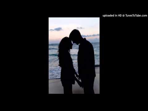 Mando Diao - Love Last Forever