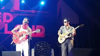 Download Lagu THE HYDRANT - BALI BANDIDOS Gratis STAFABAND