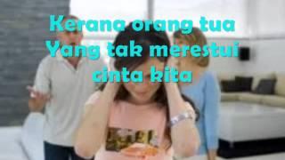 Download lagu Bukan Aku Tak Cinta ==  Lagu Iklim == gratis