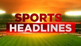 SPORTS HEADLINES: 12:30 PM | Sports Tak