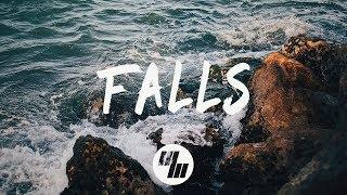Odesza Falls Audio Feat Sasha Sloan